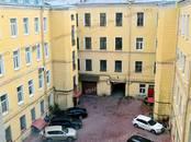 Квартиры,  Санкт-Петербург Другое, цена 170 000 рублей/мес., Фото