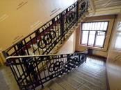 Квартиры,  Санкт-Петербург Петроградский район, цена 40 000 рублей/мес., Фото
