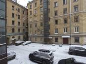 Квартиры,  Санкт-Петербург Площадь Александра, цена 65 000 рублей/мес., Фото