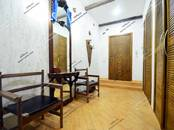 Квартиры,  Санкт-Петербург Площадь Александра, цена 70 000 рублей/мес., Фото