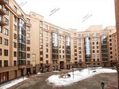 Квартиры,  Санкт-Петербург Другое, цена 100 000 рублей/мес., Фото