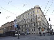 Квартиры,  Санкт-Петербург Площадь Александра, цена 47 000 рублей/мес., Фото