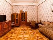 Квартиры,  Санкт-Петербург Другое, цена 55 000 рублей/мес., Фото