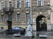 Квартиры,  Санкт-Петербург Гостиный двор, цена 60 000 рублей/мес., Фото