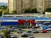 Офисы,  Московская область Одинцово, цена 720 000 рублей/мес., Фото