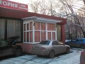 Офисы,  Москва Петровско-Разумовская, цена 500 000 рублей/мес., Фото