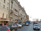 Офисы,  Москва Тверская, цена 990 000 рублей/мес., Фото