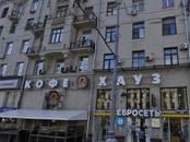 Офисы,  Москва Тверская, цена 1 400 000 рублей/мес., Фото