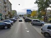 Офисы,  Москва Университет, цена 240 000 рублей/мес., Фото