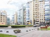 Квартиры,  Санкт-Петербург Петроградский район, цена 59 000 рублей/мес., Фото