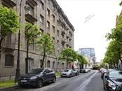 Квартиры,  Санкт-Петербург Петроградский район, цена 48 000 рублей/мес., Фото