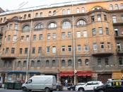 Квартиры,  Санкт-Петербург Владимирская, цена 50 000 рублей/мес., Фото