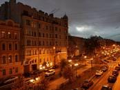Квартиры,  Санкт-Петербург Другое, цена 68 000 рублей/мес., Фото