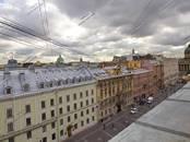 Квартиры,  Санкт-Петербург Невский проспект, цена 90 000 рублей/мес., Фото