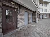 Квартиры,  Санкт-Петербург Василеостровский район, цена 75 000 рублей/мес., Фото