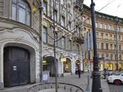 Квартиры,  Санкт-Петербург Петроградский район, цена 120 000 рублей/мес., Фото