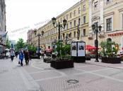 Квартиры,  Санкт-Петербург Гостиный двор, цена 75 000 рублей/мес., Фото