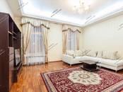 Квартиры,  Санкт-Петербург Невский проспект, цена 85 000 рублей/мес., Фото