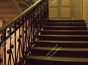 Квартиры,  Санкт-Петербург Площадь восстания, цена 48 000 рублей/мес., Фото