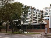 Квартиры,  Санкт-Петербург Петроградский район, цена 38 877 000 рублей, Фото