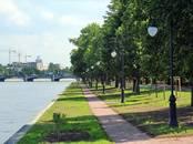 Квартиры,  Санкт-Петербург Петроградский район, цена 50 820 000 рублей, Фото
