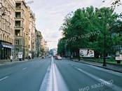 Квартиры,  Санкт-Петербург Петроградский район, цена 17 024 000 рублей, Фото
