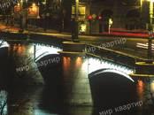 Квартиры,  Санкт-Петербург Петроградский район, цена 27 961 000 рублей, Фото