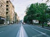 Квартиры,  Санкт-Петербург Петроградский район, цена 49 549 000 рублей, Фото