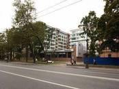Квартиры,  Санкт-Петербург Петроградский район, цена 90 583 000 рублей, Фото