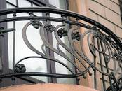 Квартиры,  Санкт-Петербург Петроградский район, цена 15 770 000 рублей, Фото