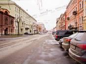 Квартиры,  Санкт-Петербург Другое, цена 8 800 000 рублей, Фото