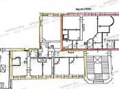 Квартиры,  Санкт-Петербург Другое, цена 76 000 000 рублей, Фото