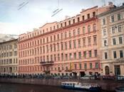Квартиры,  Санкт-Петербург Другое, цена 39 700 000 рублей, Фото