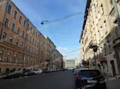 Квартиры,  Санкт-Петербург Адмиралтейский район, цена 6 500 000 рублей, Фото
