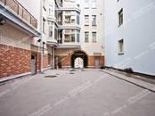 Квартиры,  Санкт-Петербург Другое, цена 50 848 000 рублей, Фото