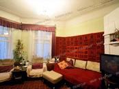 Квартиры,  Санкт-Петербург Петроградский район, цена 12 800 000 рублей, Фото
