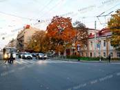 Квартиры,  Санкт-Петербург Петроградский район, цена 15 500 000 рублей, Фото