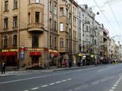 Квартиры,  Санкт-Петербург Петроградский район, цена 16 990 000 рублей, Фото
