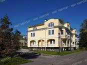 Квартиры,  Санкт-Петербург Московская, цена 17 010 000 рублей, Фото