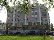 Квартиры,  Санкт-Петербург Петроградский район, цена 34 315 000 рублей, Фото