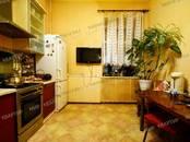 Квартиры,  Санкт-Петербург Петроградский район, цена 16 800 000 рублей, Фото