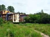 Квартиры,  Санкт-Петербург Приморский район, цена 75 000 000 рублей, Фото