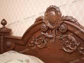 Квартиры,  Санкт-Петербург Гостиный двор, цена 67 250 000 рублей, Фото