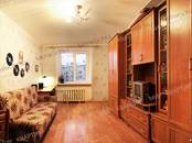 Квартиры,  Санкт-Петербург Петроградский район, цена 9 800 000 рублей, Фото