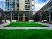Квартиры,  Санкт-Петербург Петроградский район, цена 58 500 000 рублей, Фото