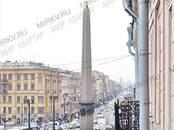 Квартиры,  Санкт-Петербург Площадь восстания, цена 6 990 000 рублей, Фото