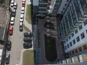 Квартиры,  Санкт-Петербург Василеостровский район, цена 12 963 000 рублей, Фото