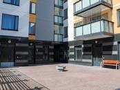 Квартиры,  Санкт-Петербург Василеостровский район, цена 19 154 000 рублей, Фото