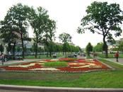 Квартиры,  Санкт-Петербург Василеостровский район, цена 17 156 000 рублей, Фото