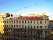 Квартиры,  Санкт-Петербург Адмиралтейский район, цена 13 000 000 рублей, Фото